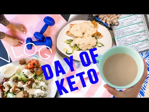 my-best-day-of-keto-ever!-must-watch!-|-vlog