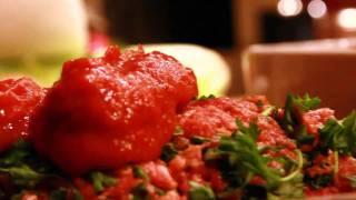 Paleo Recipe Meatloaf