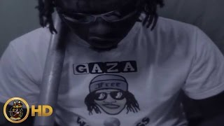 King Clipzey - Wi Nuh Play (Alkaline & Spookie Diss) [Official Music Video]