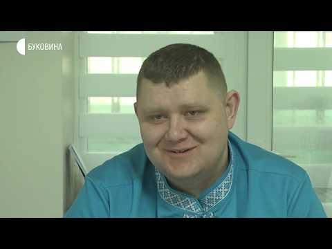 Суспільне Буковина: Як працюють сімейні лікарі під час карантину