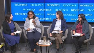 Girls' education research and policy symposium - Part 6