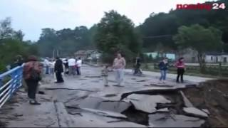 Katastrofa (Catastrophe) - Trailer 2015