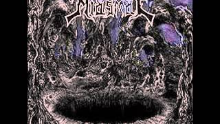 Miasmal - Mists