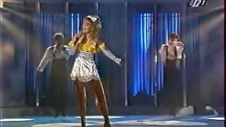 Ирина Салтыкова - Сокол ясный - 1996
