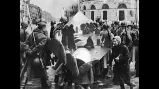 великая отечественная война 1941-1945 года