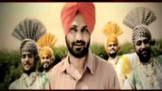 26 january special song-Mere india verga Latest New Song INDIA From New Album PUNJABI