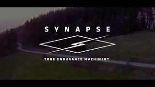 True Endurance Machinery - Jonathan Schottler