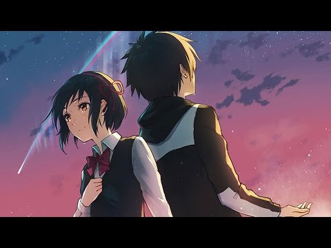 1 Hour Relaxing Piano - Most Emotional & Sad Anime Music 【BGM】