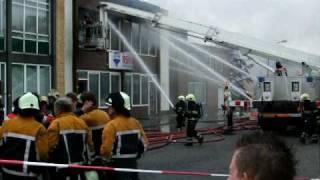 grote brand waalwijk #17