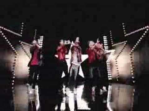 [MV] SHINee - Replay (dance version) - YouTube