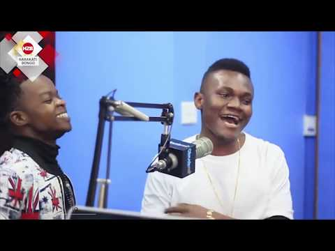 video|aslay,-mbosso,-beka-flavour-&-enock-bella-produced-by-laizer-wasafi-record