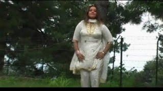 Zra Ba Rakhy Halaka - Nadia Gul Pashto Movie Song - Pushto Dance Music