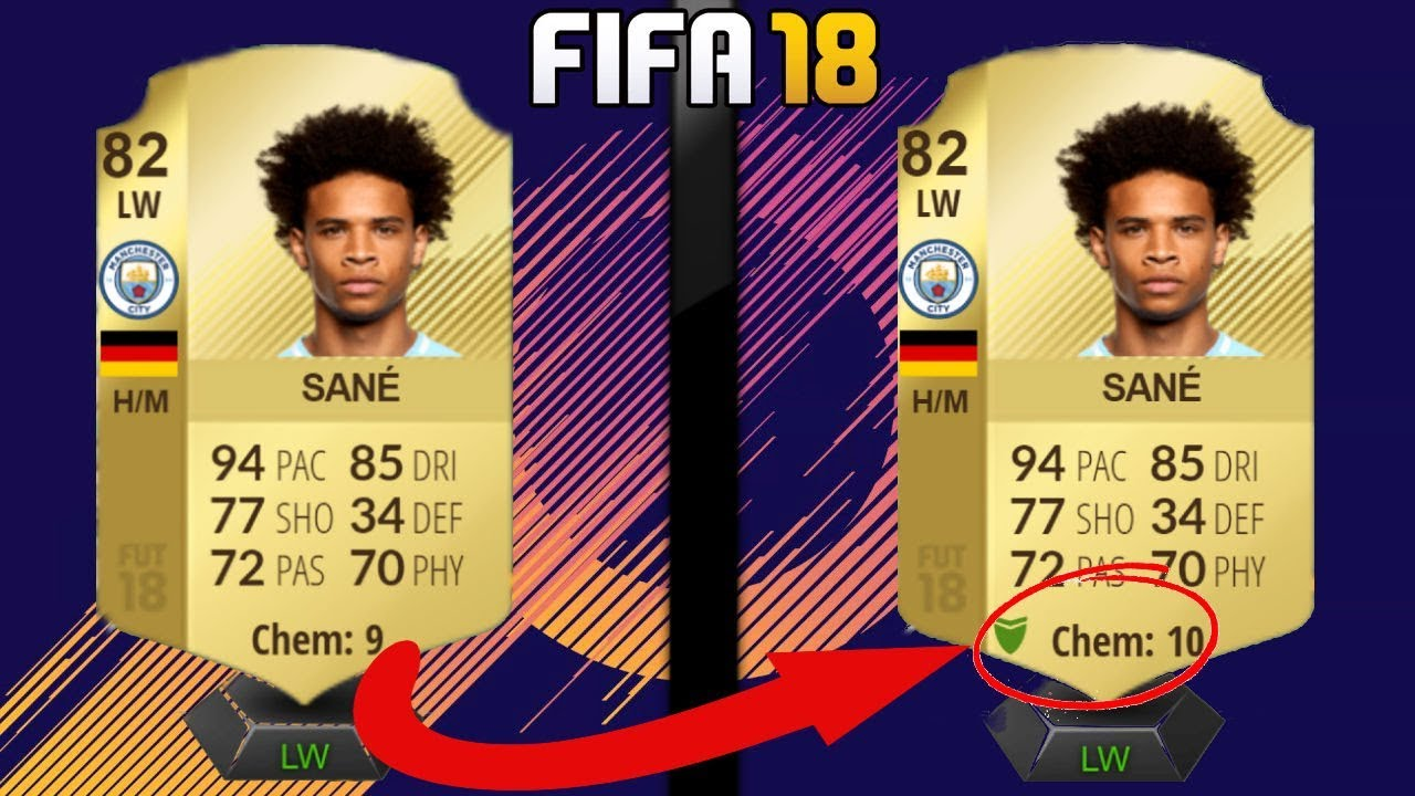 how to get loyalty in fifa 18