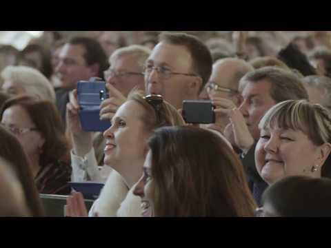 European Heritage Awards GRAND PRIX WINNERS AND PUBLIC CHOICE AWARD