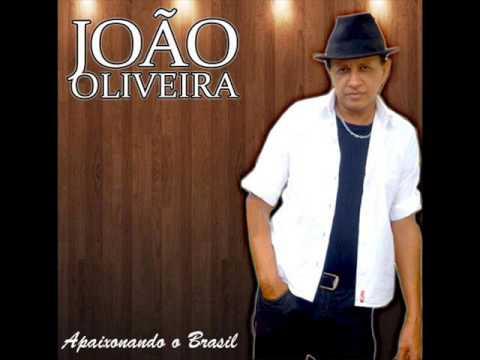 É impossível não te amar - João Oliveira