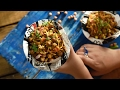 Chana Jor Garam Recipe | How to Make Chana Jor Garam