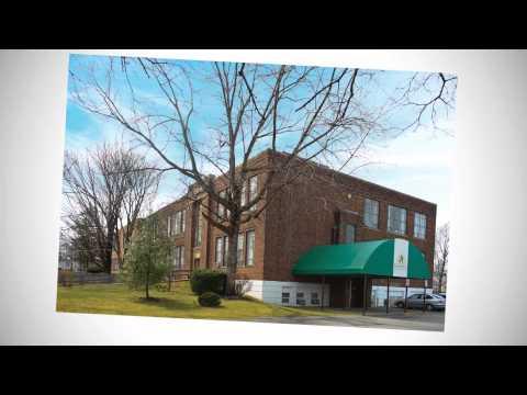 Montessori Regional Charter School - A Public School Choice in Erie County, PA