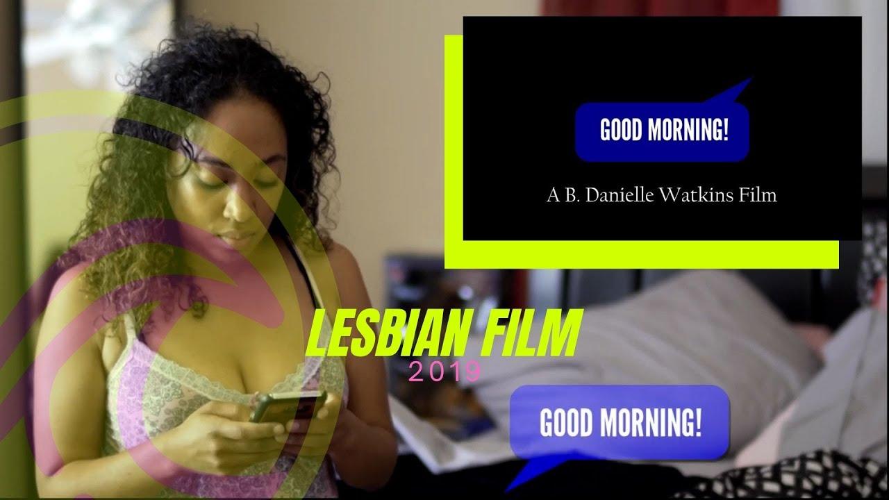 Lesbenfilm Gratis