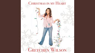 Christmas in My Heart YouTube Videos