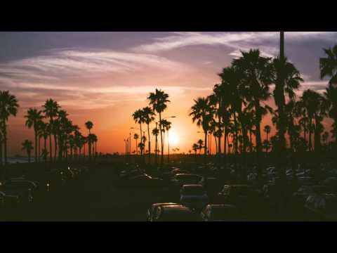 Beckers, D Nox — Jacaranda (Dosem Remix)