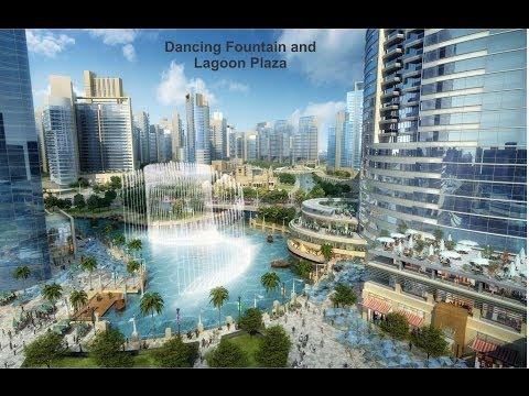 Luxurious 2BHK & 3BHK Flats | Mega Township Flats in Hadapsar Pune