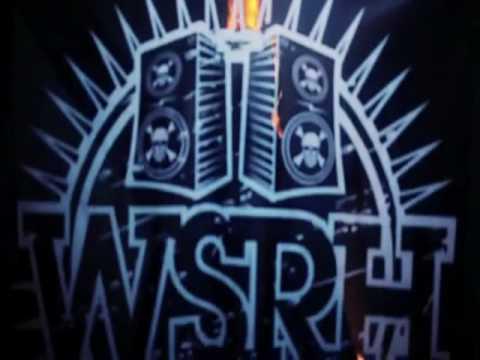 WSRH - Absolwent (Remiks DJ Creon _) Trailer