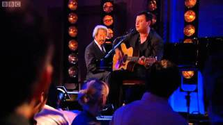 James Dean Bradfield - If You Tolerate This YouTube Videos