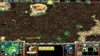 Warcraft 3 FT Hard Alliance 2 -  Dark Covenant