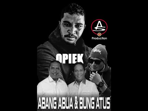 arsip-2016-project---opiek-hatala---abang-abua-&-bung-atus---musik-&-recorded-by-akmal-studioz