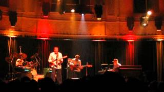 robert cray on the road down live paradiso amsterdam 16 october 2012