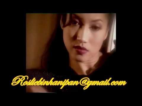 Ziana Zain - Gerhana (MTV)