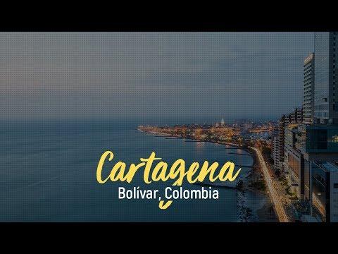Decameron Cartagena - Bolívar (Colombia)