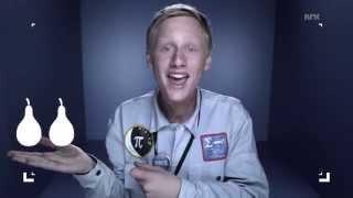 MK-X || musikkvideo #2 || NRK Super