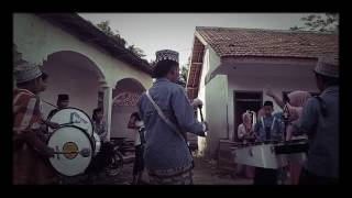 Video Db. Gema Nada Nurul Jadid - Ost. Dunia Terbalik (gajah dibalik batu) download MP3, 3GP, MP4, WEBM, AVI, FLV November 2017