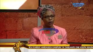 Mfuko mpya wa PSSSF waanza mchakato wa kuwalipa waliocheleweshewa mafao yao