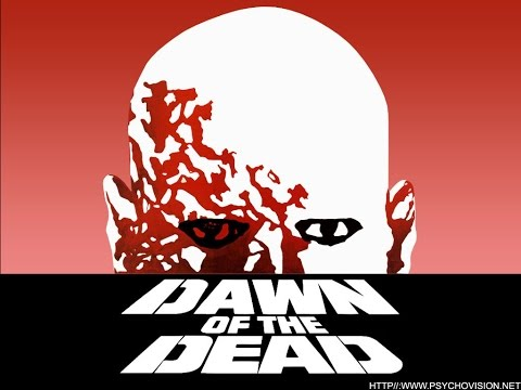 Dawn Of The Dead Director