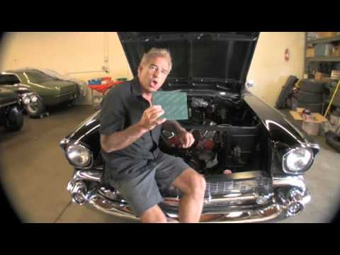 intake-manifold-gasket-replacement-no-oil-leaks-by-scared-shiftless