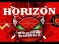 Horizon by Mylon