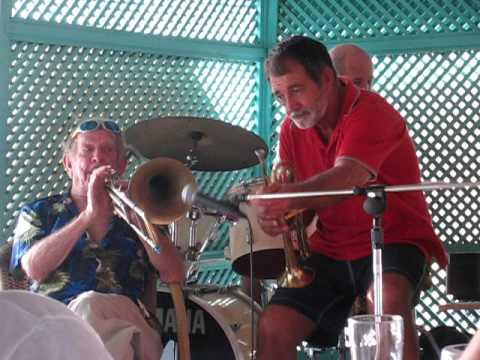 Celebrity Drummer in Barbados