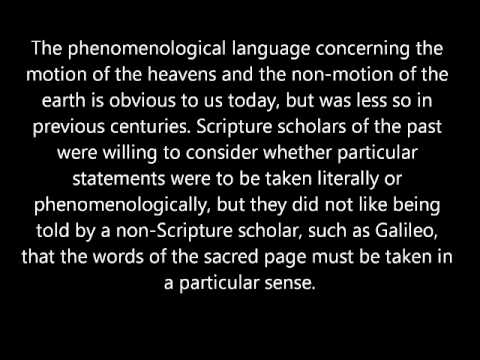 why galileo was condemned Why was galileo condemned by the inquisition in 1633 why were women excluded from participation in the scientific revolution why is denying a group access to knowledge or the opportunity to make use of their abilities harmful to all members of society why were 14% of all german.