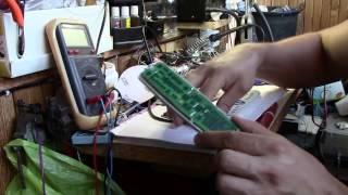 CO✔  Как самостоятельно отремонтировать ИК пульт дистанционного управления
