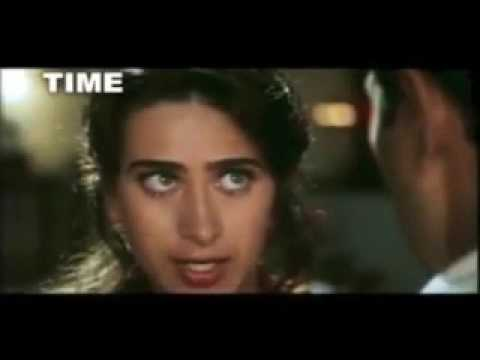 Jeet movie adult gaali funny video for just laugh!