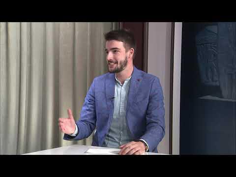 RTV HB: Županijska panorama / 8.10.2019.