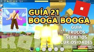 Booga Booga OP GLITCH pour Climb niveau très rapide, Golden Shark, Roblox Espagnol Tutorial Tutorial 21
