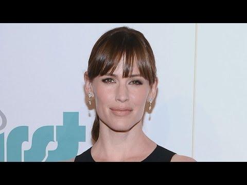 Jennifer Garner Breaks Her Silence on Ben Affleck: The Biggest Revelations From Her New Interview