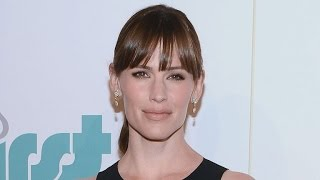 Jennifer Garner Breaks Her Silence on Ben Affleck: The Biggest Revelations From Her New Interview
