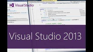 [Lập trình C/C++] Bài 1_1. Hướng dẫn các thao tác căn bản trên Visual Studio 2013 và 2015(Phần 1)