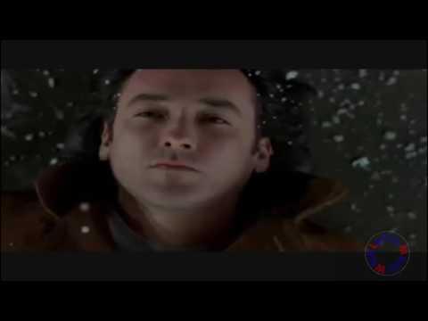 Nick Drake - Northern Sky - Serendipity (with lyrics)