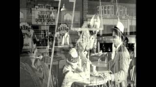 Paper Moon (1973) OST