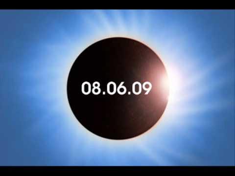 Placebo - Battle For The Sun (HQ + Lyrics)